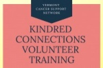 TRAINING: DECEMBER 6: Washington County Kindred Connections