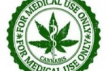 EVENT: SEPTEMBER 24: Medical Marijuana and Cannabidiol (CBD) Education Program in Franklin County