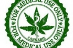 EVENT: AUGUST 15: Medical Marijuana and Cannabidiol (CBD) Education Program in Washington County