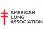 EVENT: SEPTEMBER 7: Lung Cancer Support Group